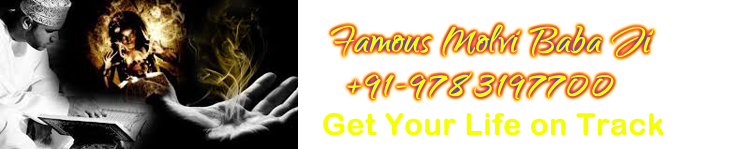 best astrologer pandit